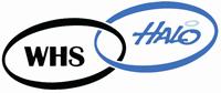 WHS-HALO-logo